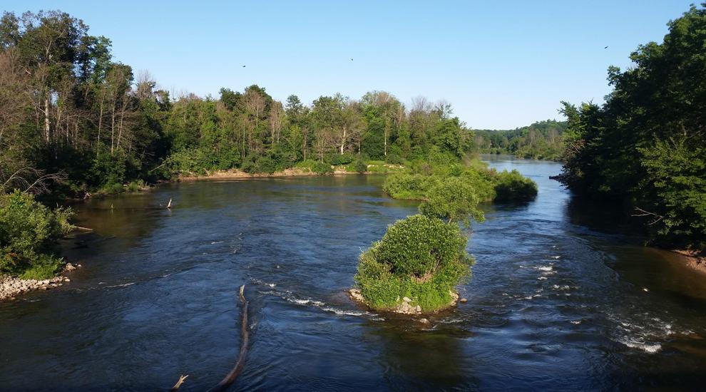 _river6