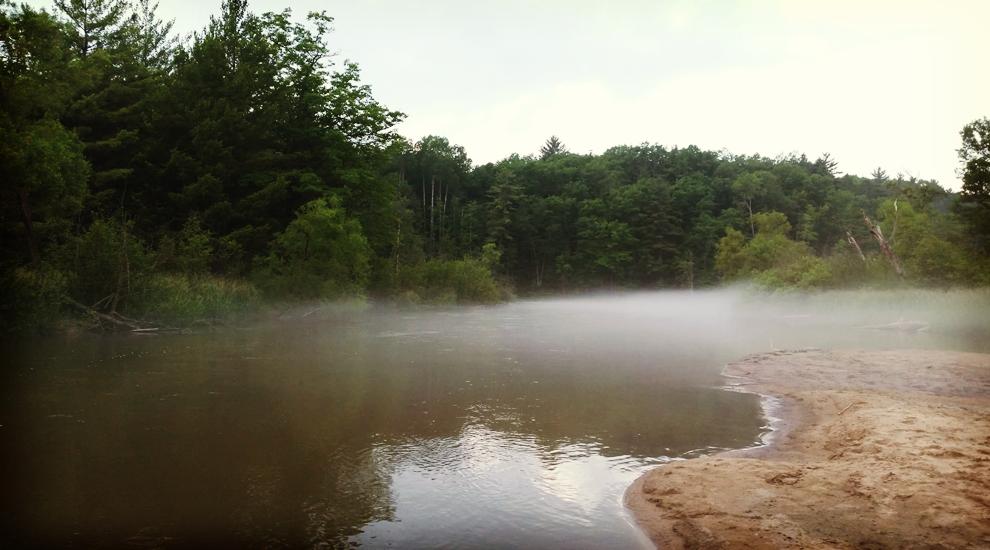 _river3